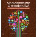 Medielandskap & mediekultur
