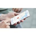 Pressinbjudan - Skånetrafiken presenterar ny app och nytt biljettsystem