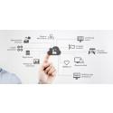 BIMobject® unveil Private Clouds 2.0, premium capabilities for manufacturers