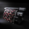 À Heimtextil, Epson présente la dernière technologie pour les produits de décoration d'intérieur