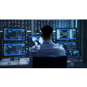 BT licenses cyber analytics to QiO Technologies
