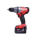 Milwaukee M18 FUEL™ - M18 CDD-32C