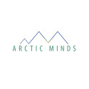 Arctic Minds is establishing in the north