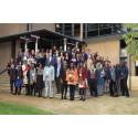 Innaugural Al-Sumait Prize winner donates entire one million dollar prize to African Science Development