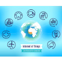Know in Detail about the Global Market of Internet of Things (IoT) Operating Systems  market analysis, forecasts, and Overview and market development.
