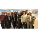 Här är STINGs åtta nya internetbolag, Propel Capitals senaste investeringar