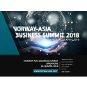"NABS 2018: DIGITALNORWAY: ""Digital Technology Will Change the Way We Do Business"""