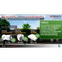 Nytt varumärke i Deltacos övervakningsutbud!