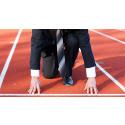 Fokus på vindermentalitet skaber øget medarbejderperformance