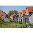 Lund bygger mest i Skåne