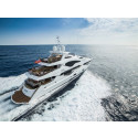 Dometic: Dometic Signs Exclusive Supply Contract with Sunseeker