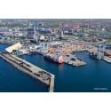 Möt Helsingborgs Hamn i Almedalen