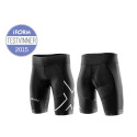 ​2XU Perform Compression Tri Short er testvinner