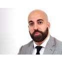 Ny förvaltningschef för Förvaltningen för utbildning, försörjning och arbete