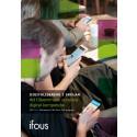 Rapport: Att tillsammans utveckla digital kompetens