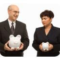 9 tips för maxad pension
