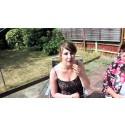 Rainham stroke survivor finds her voice