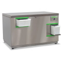 A New Generation of Proactive Automatic Grease Traps Reaches the Market.