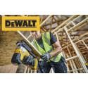 DEWALT lancerer to kompakte stiksave - batteridrevne og kulløse!