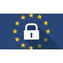Fire krav til dansk persondataforordning