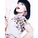 """Jessie J släpper repack av succéalbumet  """"Who You Are"""" den 14:e november"""