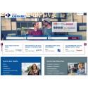 Berliner Jobmarkt: DuMont Berliner Verlag setzt auf Online-Portallösung von stellenanzeigen.de