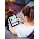 iPad - Tradera (lågupplöst)