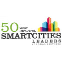 Plantagon Sustainability Strategist Ranked as One of the World's Most Influential Global Smart City Leaders