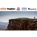 Utah und Brand USA starten umfassende Markenkooperation mit  Red Bull Deutschland und Expedia.de