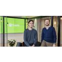 Nordic Capital förvärvar en majoritet i Trustly från Bridgepoint och andra aktieägare