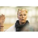 Anne Dahl Øiseth er ansatt som Konserndirektør Salg og Marked i Goodtech