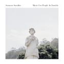 Susanne Sundfør hyllade album 'Music For People In Trouble' ute idag