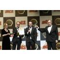 Christer Haugsveen – Årets Shellansatte i Norge, kjemper nå om å bli verdens beste!