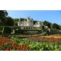 Nyhet! Skiferie og kultur i Draculas rike; Nydelige operaopplevelser; Slott, mat og vin...
