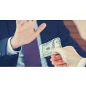 Ansvarsfulla affärer – att arbeta med anti-korruption i praktiken