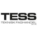 TESS deltar på årets største offshoremesse i Europa
