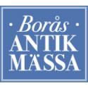 Borås Antikmässa - Höstens stora antikhändelse