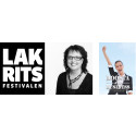 Boosta din business med Lakritsfestivalen
