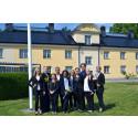 JENSEN grundskola Långholmen klarar riktad tillsyn från Skolinspektionen felfritt