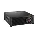 Canons nya laserprojektor XEED 4K600STZ – med överlägsen  4k bildkvalitet,  förbättrad ljusstyrka och nya funktioner