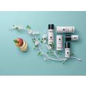 IDUN Minerals lanserar hudvårdsserie
