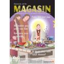 Magasinet 7 2009