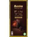 Marabou Premium 70% Kakao