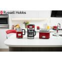 Russell Hobbs nya frukost-serie har en design inspirerad från förr, öppna upp ögonen för nya RETRO