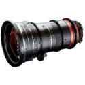 Global Cinema Lenses Market- Samyang, Leica, Fujinon, Cooke, Canon, ARRI