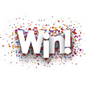 Win with Business Continuity Awareness Week