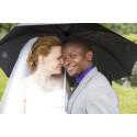 Säg JA så ordnar vi resten!  Högbo Brukshotell arrangerar Drop In bröllop för första gången
