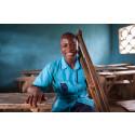 Ber om fokus på barn under FN-møte om utvikling og funksjonshemming