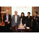 Women at AccorHotels plant seeds of success