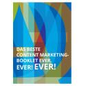 dmexco 2014: Mit Content Marketing zum Erfolg